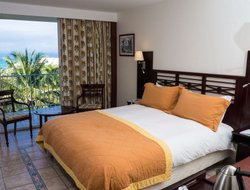 Top-6 romantic Guadeloupe hotels