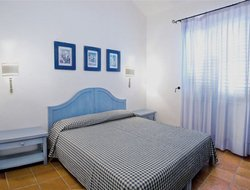 San Vito Lo Capo hotels with swimming pool