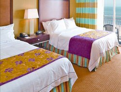 Virginia Beach hotels with sea view