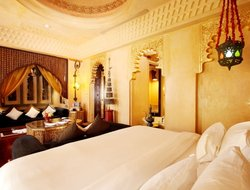 Top-10 romantic Kata hotels