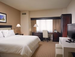 The most popular Garden Grove hotels