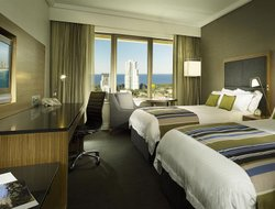 Business hotels in Gold Coast