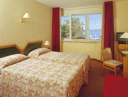 The most popular Bardolino hotels