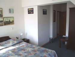 Pets-friendly hotels in Varna
