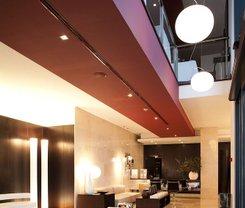 Funchal: CityBreak no Quinta Mirabela - Design Hotel desde 127€