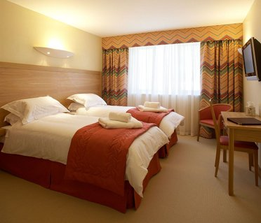 Winford Manor Hotel - Bristol Airport