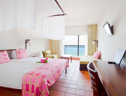 Pets-friendly hotels in Guadeloupe