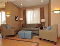Business hotels in Nashua