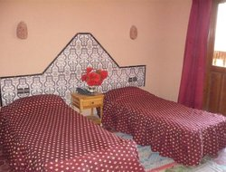 Zagora hotels with restaurants