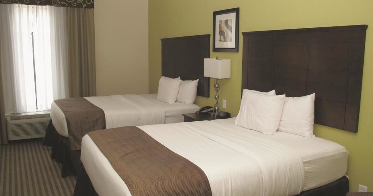 La Quinta Inn & Suites Horn Lake/Southaven Area