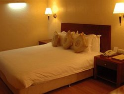 The most popular Hospet hotels