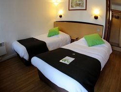 Pets-friendly hotels in Noyelles-Godault