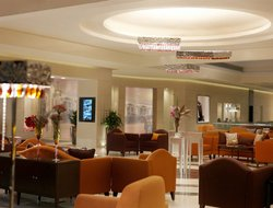 Kuwait hotels for families with children