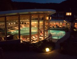 The most expensive Germany hotels