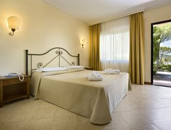 The most popular Portoferraio hotels