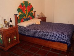 Tepoxtlan hotels with restaurants