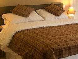 Dornoch hotels with restaurants
