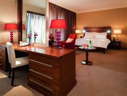 The most popular Rahm Alla hotels