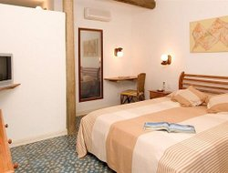 Pipa hotels with sea view