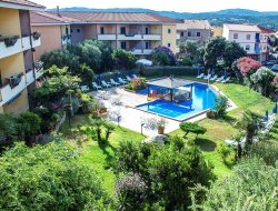 Pets-friendly hotels in Santa Teresa Gallura