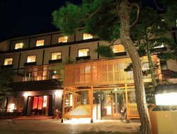 The most popular Nozawaonsen-mura hotels