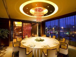 The most popular Lao Cai hotels