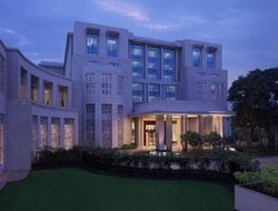The most popular Mumbai hotels