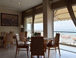 The most popular Kavala hotels