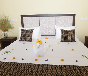 Ceylon Sea Hotel & Spa