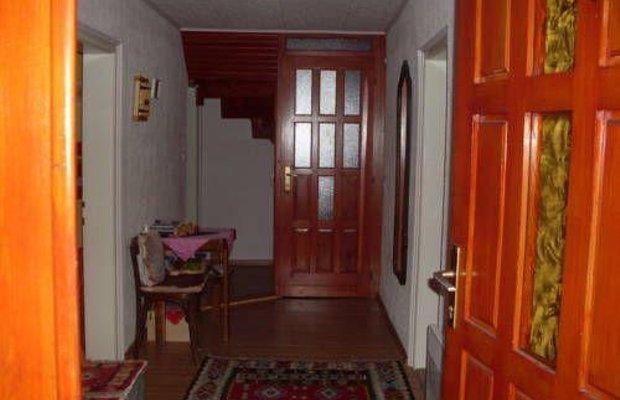 фото Apartments Vratnik 685271558