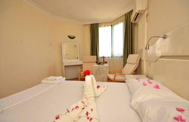 фото Kasura Hotel 685453409
