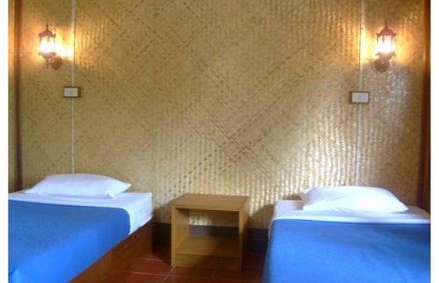 фото Baansuan Klangmuang Resort 685629936