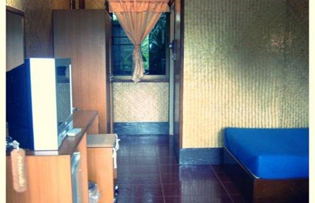 фото Baansuan Klangmuang Resort 685629937