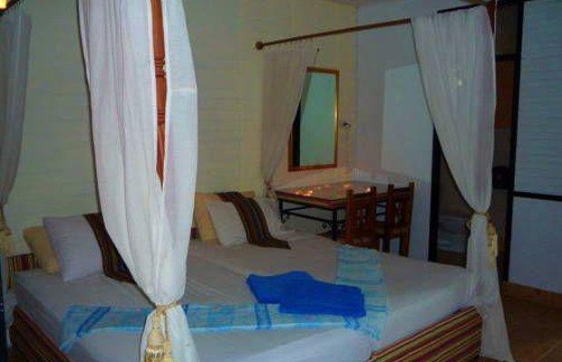 фото Hollanda Montri Guesthouse 685630116