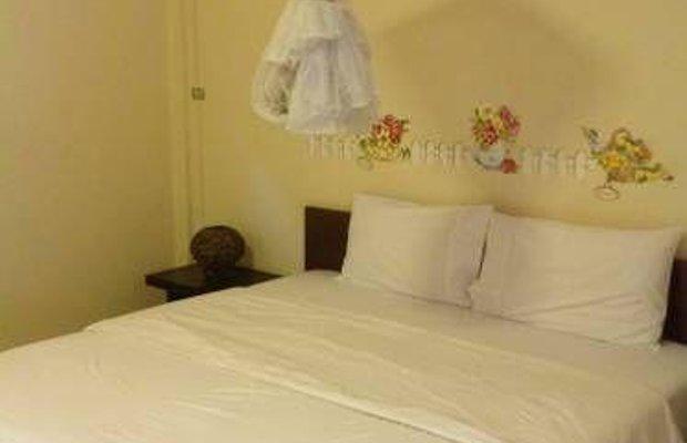фото Anong House 685630323