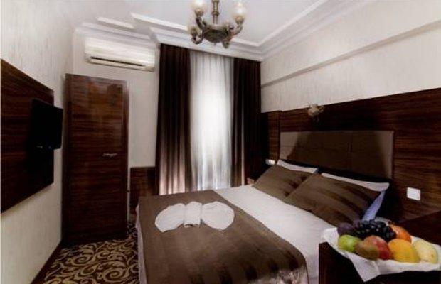 фото Pelikan Hotel 685633764