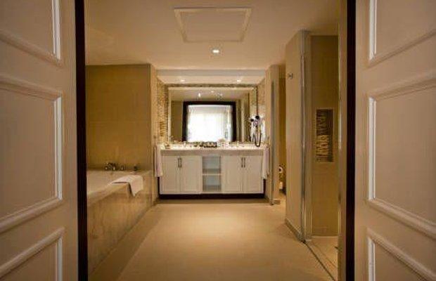 фото Kaya Palazzo Golf Resort 685634540