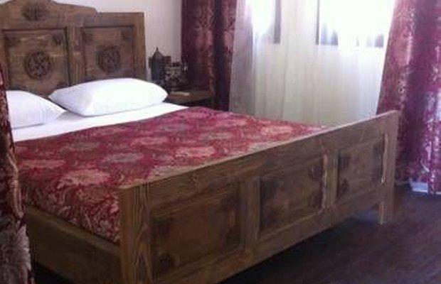 фото Agatha Lodge & More 685634580