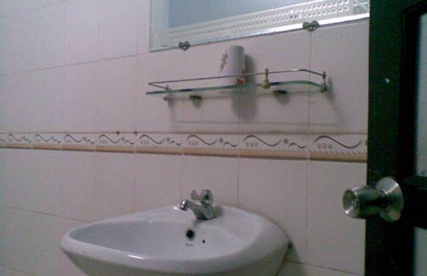 фото Ngoc Viet Hotel 685649206