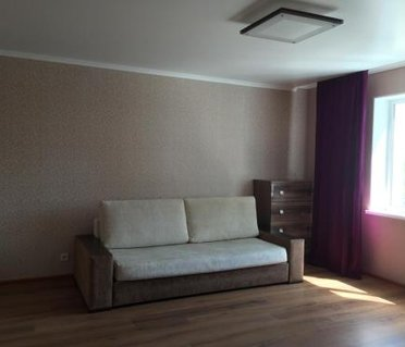 LikeHome Apartment Sizova