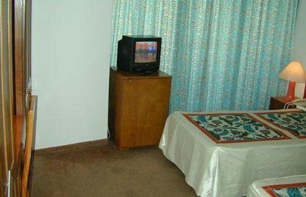 фото S Hotel - Icmeler - Marmaris 685919482