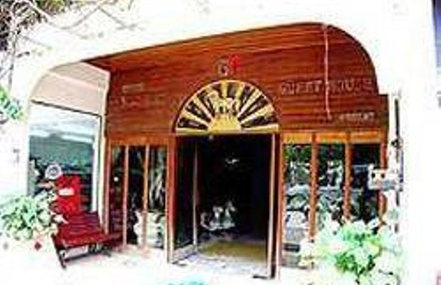 фото Sawasdee Guest House 685920074