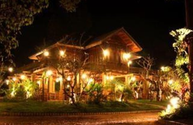 фото Siam Society Beach Resort 685921066