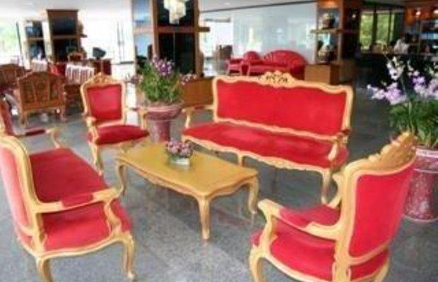 фото Chateau Chiang Mai Hotel 685922240