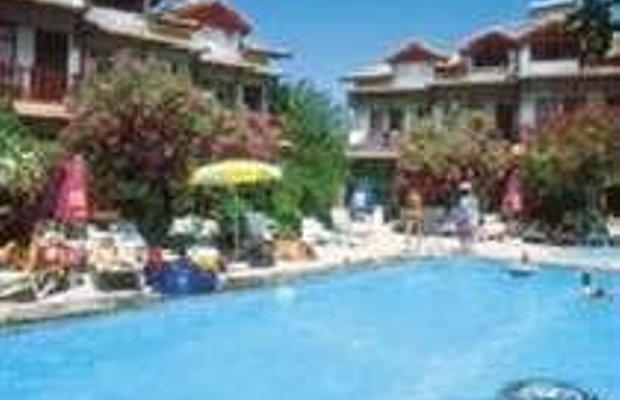 фото Villa Ozalp 685923778