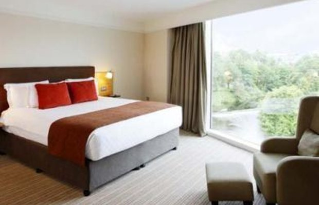 фото Jury`s Inn Hotel Cork 685923923