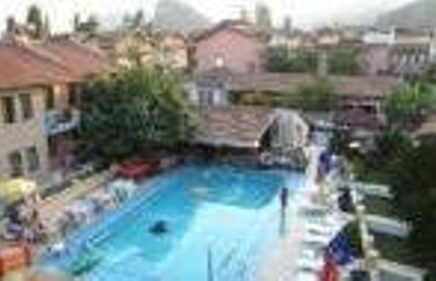 фото Villa Ozalp 685923926