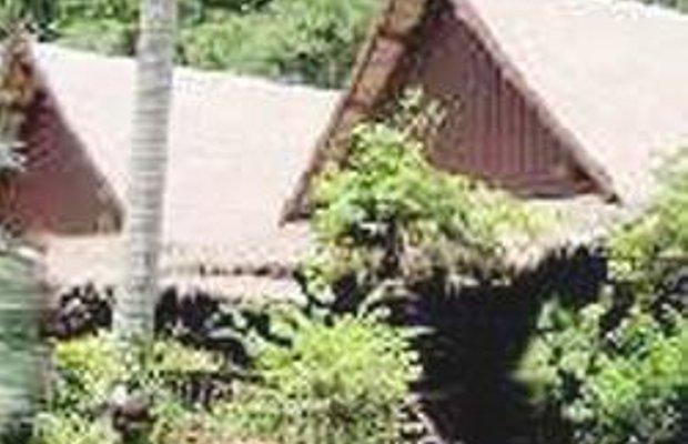 фото Shades Resort 685926654