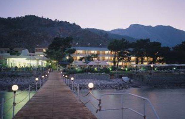 фото Club Hotel Rama Kemer 685930338