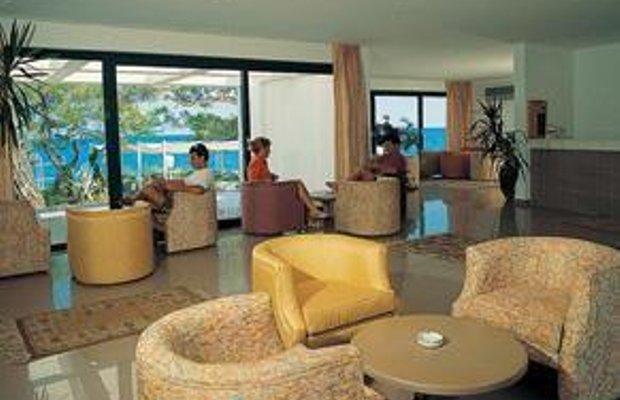 фото Club Hotel Rama Kemer 685930339